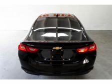 2018 Chevrolet Malibu LT Sedan - 148557D - Thumbnail 13