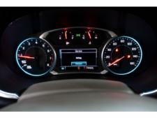 2018 Chevrolet Malibu LT Sedan - 148557D - Thumbnail 15