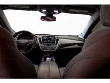 2018 Chevrolet Malibu LT Sedan - 148557D - Thumbnail 17