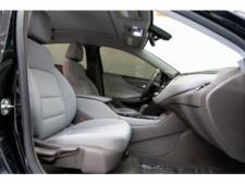 2018 Chevrolet Malibu LT Sedan - 148557D - Thumbnail 18