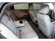 2018 Chevrolet Malibu LT Sedan - 148557D - Thumbnail 21