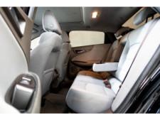 2018 Chevrolet Malibu LT Sedan - 148557D - Thumbnail 22