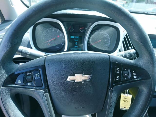 2014 Chevrolet Equinox LS SUV - 504930W - Image 14