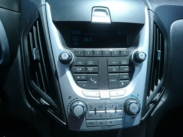 2014 Chevrolet Equinox LS SUV - 504930W - Image 16