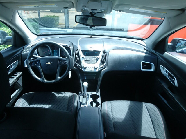 2014 Chevrolet Equinox LS SUV - 504930W - Image 18