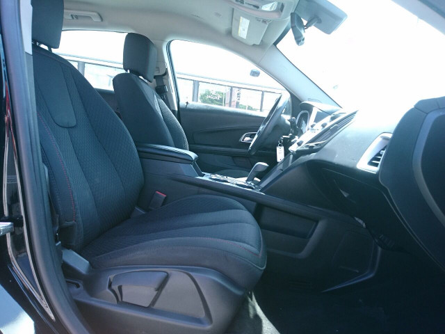 2014 Chevrolet Equinox LS SUV - 504930W - Image 19