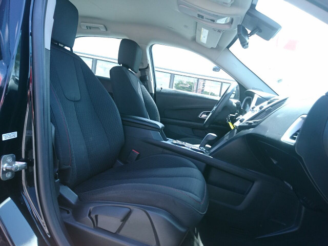 2014 Chevrolet Equinox LS SUV - 504930W - Image 20