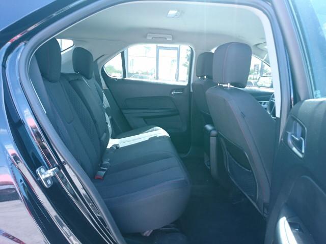 2014 Chevrolet Equinox LS SUV - 504930W - Image 22