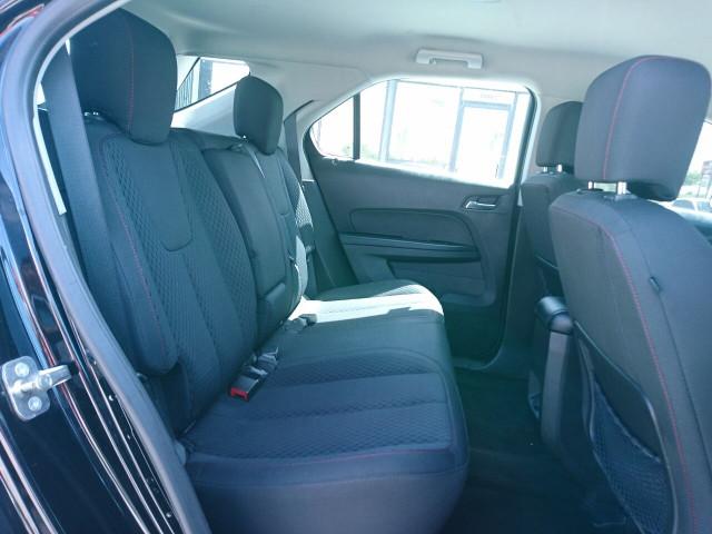 2014 Chevrolet Equinox LS SUV - 504930W - Image 23