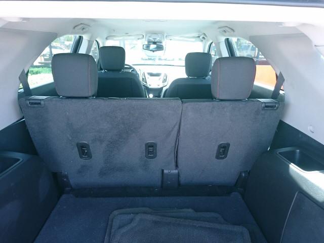 2014 Chevrolet Equinox LS SUV - 504930W - Image 24
