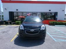 2014 Chevrolet Equinox LS SUV - 504930W - Thumbnail 8
