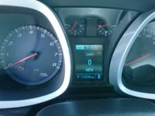 2014 Chevrolet Equinox LS SUV - 504930W - Thumbnail 15