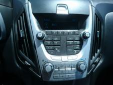 2014 Chevrolet Equinox LS SUV - 504930W - Thumbnail 16