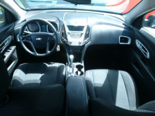 2014 Chevrolet Equinox LS SUV - 504930W - Thumbnail 17