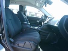 2014 Chevrolet Equinox LS SUV - 504930W - Thumbnail 19