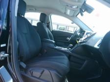 2014 Chevrolet Equinox LS SUV - 504930W - Thumbnail 20