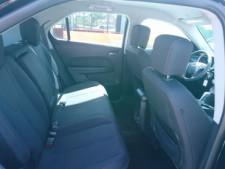 2014 Chevrolet Equinox LS SUV - 504930W - Thumbnail 21