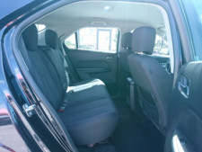 2014 Chevrolet Equinox LS SUV - 504930W - Thumbnail 22