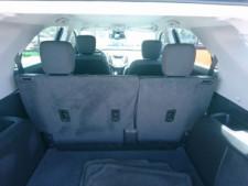 2014 Chevrolet Equinox LS SUV - 504930W - Thumbnail 24