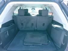 2014 Chevrolet Equinox LS SUV - 504930W - Thumbnail 25