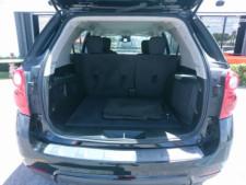 2014 Chevrolet Equinox LS SUV - 504930W - Thumbnail 26