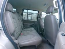 2005 Ford Explorer XLS SUV - 504688A - Thumbnail 6