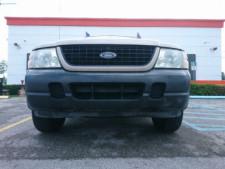 2005 Ford Explorer XLS SUV - 504688A - Thumbnail 9