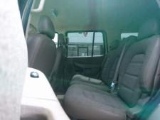 2005 Ford Explorer XLS SUV - 504688A - Thumbnail 13
