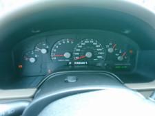 2005 Ford Explorer XLS SUV - 504688A - Thumbnail 16