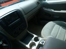 2005 Ford Explorer XLS SUV - 504688A - Thumbnail 19