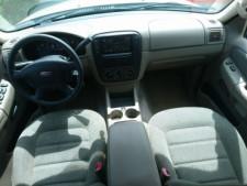 2005 Ford Explorer XLS SUV - 504688A - Thumbnail 20
