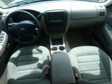 2005 Ford Explorer XLS SUV - 504688A - Thumbnail 23