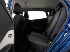 2017 Hyundai Accent SE 6A Hatchback - 504955W - Thumbnail 26