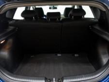 2017 Hyundai Accent SE 6A Hatchback - 504955W - Thumbnail 31