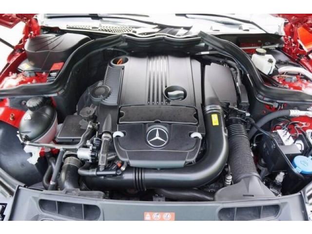 2015 Mercedes-Benz C-Class C 250 Coupe - 503582W - Image 9