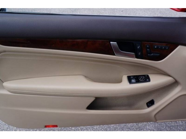 2015 Mercedes-Benz C-Class C 250 Coupe - 503582W - Image 23