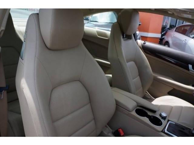 2015 Mercedes-Benz C-Class C 250 Coupe - 503582W - Image 43