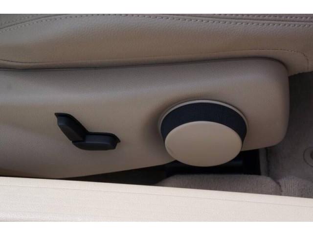 2015 Mercedes-Benz C-Class C 250 Coupe - 503582W - Image 44