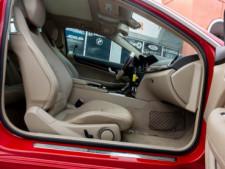 2015 Mercedes-Benz C-Class C 250 Coupe - 503582W - Thumbnail 4