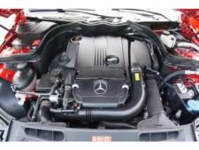 2015 Mercedes-Benz C-Class C 250 Coupe - 503582W - Thumbnail 9
