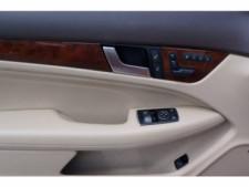 2015 Mercedes-Benz C-Class C 250 Coupe - 503582W - Thumbnail 24