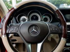 2015 Mercedes-Benz C-Class C 250 Coupe - 503582W - Thumbnail 26