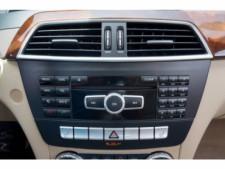 2015 Mercedes-Benz C-Class C 250 Coupe - 503582W - Thumbnail 29