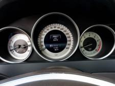 2015 Mercedes-Benz C-Class C 250 Coupe - 503582W - Thumbnail 30