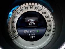 2015 Mercedes-Benz C-Class C 250 Coupe - 503582W - Thumbnail 31