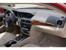 2015 Mercedes-Benz C-Class C 250 Coupe - 503582W - Thumbnail 32