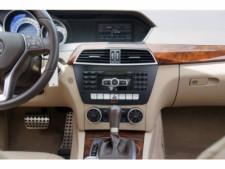 2015 Mercedes-Benz C-Class C 250 Coupe - 503582W - Thumbnail 35