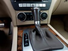 2015 Mercedes-Benz C-Class C 250 Coupe - 503582W - Thumbnail 37
