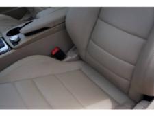 2015 Mercedes-Benz C-Class C 250 Coupe - 503582W - Thumbnail 39
