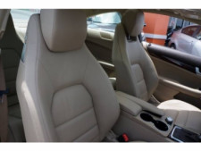 2015 Mercedes-Benz C-Class C 250 Coupe - 503582W - Thumbnail 43